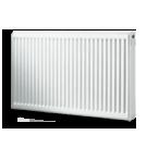 Dunaterm radiátor
