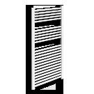Sanica törölközőszárítós radiátor
