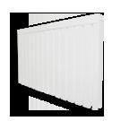 Viking aluminium radiátor