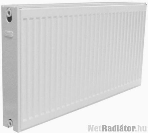 Korad 33K 600x800 mm radiátor