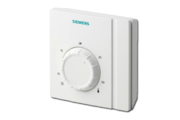 Siemens RAA21 termosztát