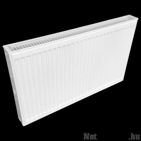 DKEK 600x1000 D-ÉG (Dunaferr) Standard radiátor + ajándék tartó