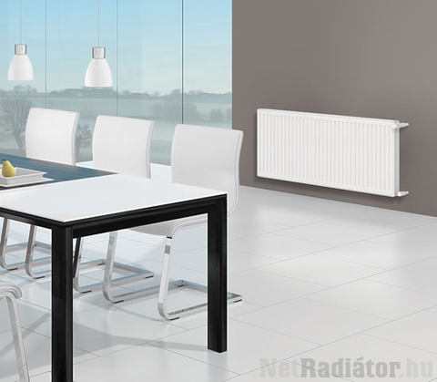 Vogel & Noot Vonova 11K 900x800 mm kompakt radiátor
