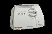 Honeywell H 450EN szénmonoxid riasztó