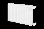 Vogel & Noot Vonova 11K 300x400 mm kompakt radiátor