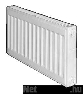 Korad 33K 300x1400 mm radiátor