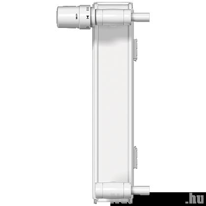 Vogel & Noot Vonova 11K 900x1120 mm kompakt radiátor