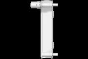 Vogel & Noot Vonova 22K 300x720 mm kompakt radiátor