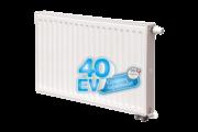 Dunaferr LUX UNI 22K 900x400 radiátor