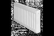 Korad 33K 600x400 mm radiátor